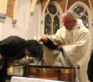 préparer funérailles catholiques